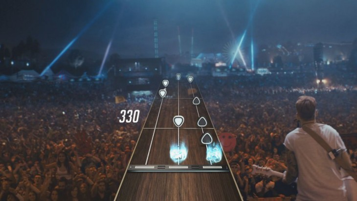 guitar_hero_live_review_2