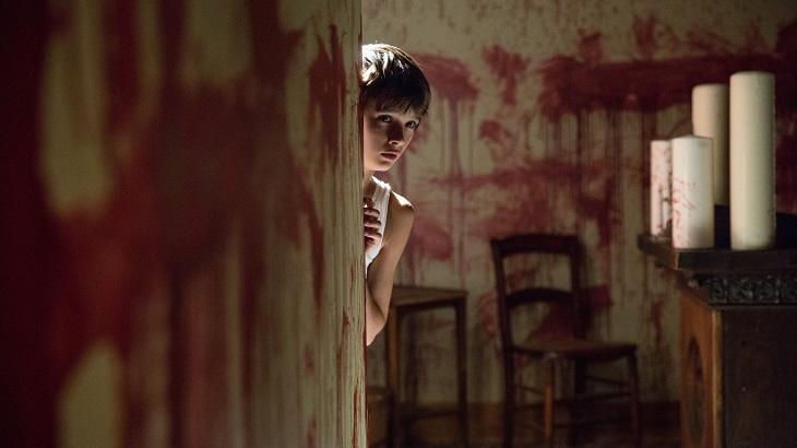 horror_1