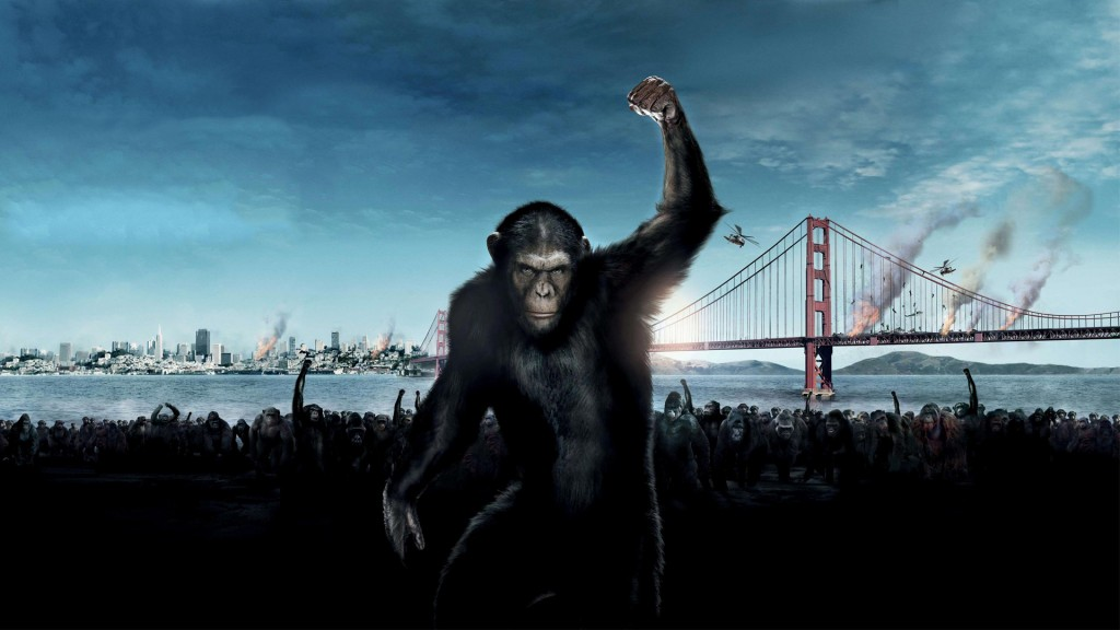 rise-of-the-planet-of-the-apes-50653