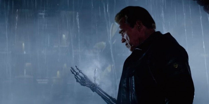 Manners-Terminator-Genisys-1