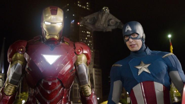 filmrecensie-the-avengers-age-of-ultron---joss-whedon