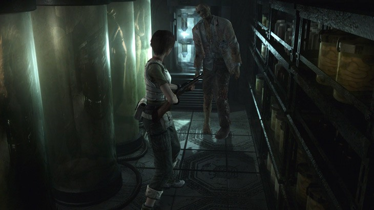 residentevilorigins-01