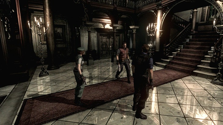 residentevilorigins-02
