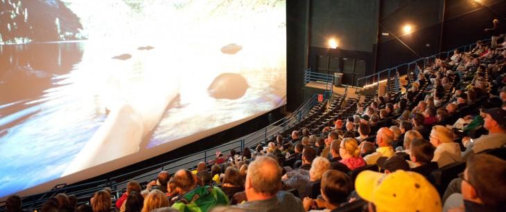 Grand_Canyon_IMAX_Theater-1500x630