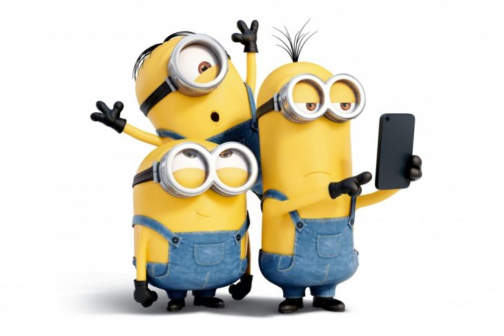 minions-kevin-bob-stuart-mobile-smartphone-4k-funny-cute-t2