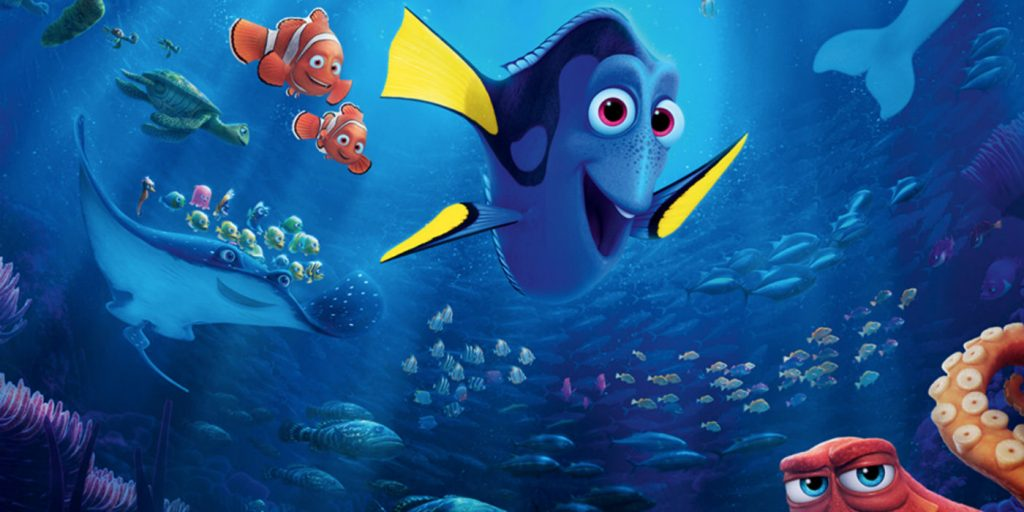 finding-dory-trailer-poster-international