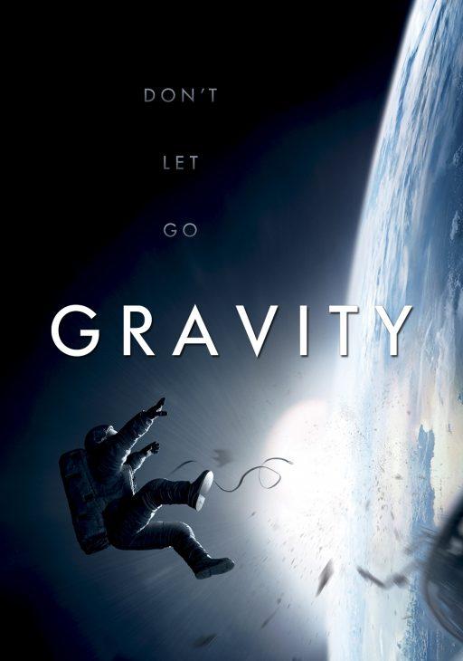 gravity-521d111aa2f8b
