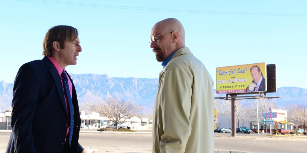 landscape_ustv-breaking-bad-s05-e13-1