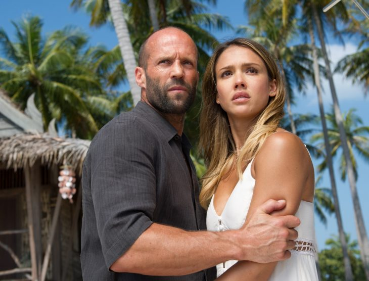 mechanic_resurrection_47042821_st_1_s-high