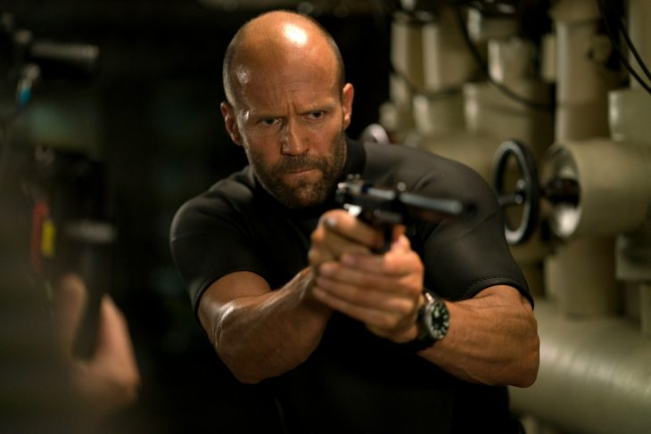 mechanic_resurrection_47042821_st_7_s-high