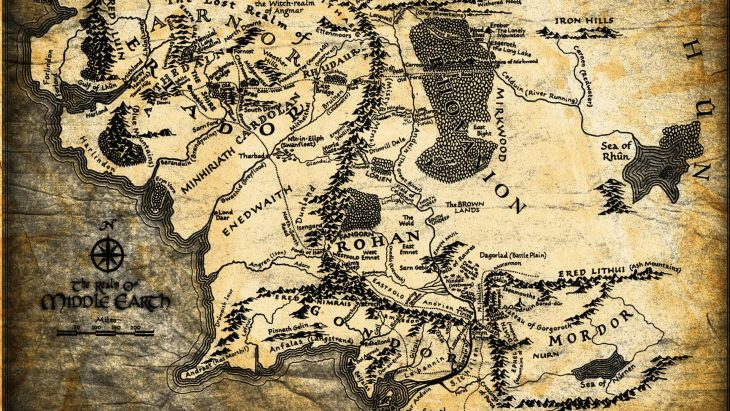 635960224179217674-491865720_lord_of_the_rings_map_08_by_lordoftherings_walls-d76gf4v