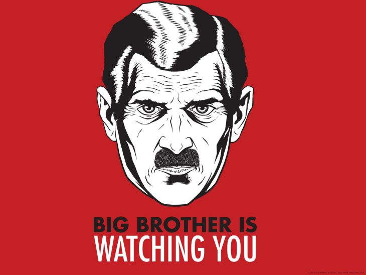 big-brother-1984-america-2014