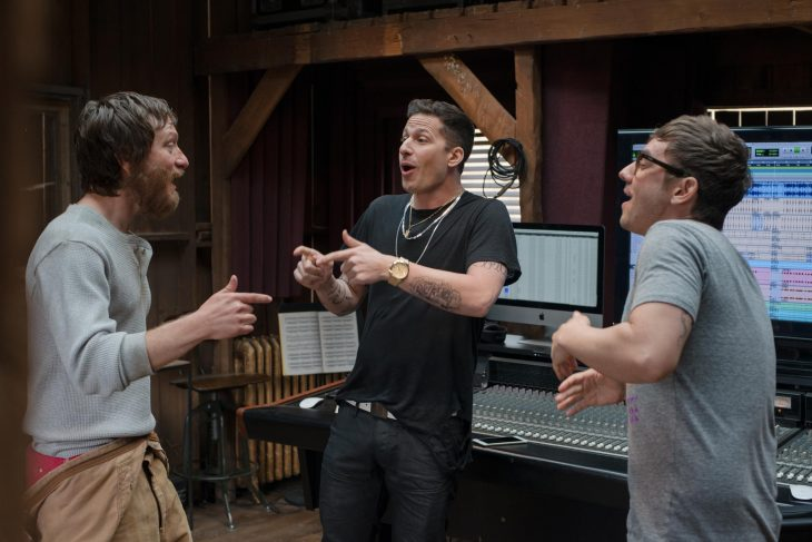 jorma-taccone-and-andy-samberg-in-popstar-never-stop-never-stopping-2016-large-picture
