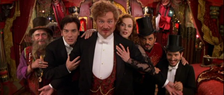 moulin_rouge-3