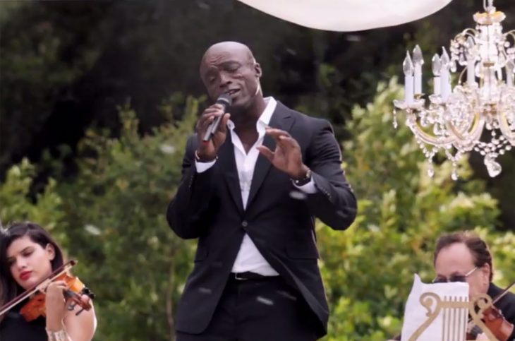 seal-lonely-island-popstar-trailer-2016-billboard-1548