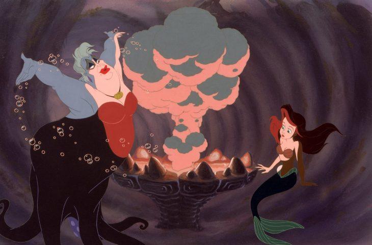 the-little-mermaid-3