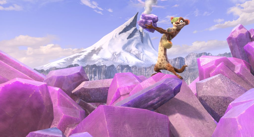 ice-age-collision-course-gallery-11-gallery-image