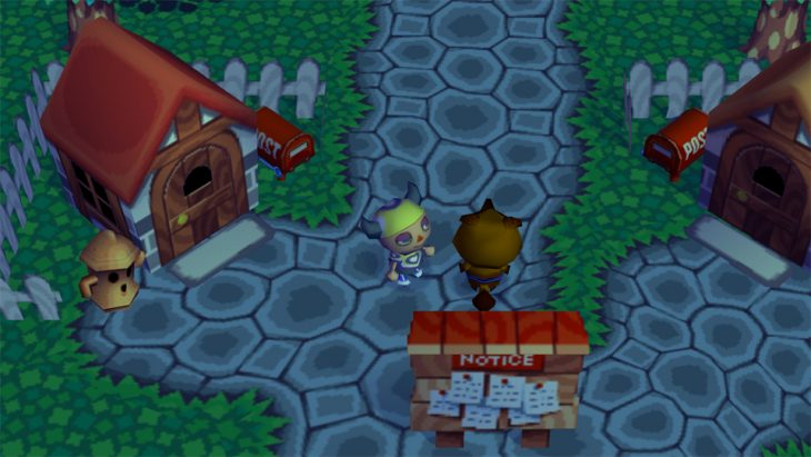 66739-animal_crossing_australia-1