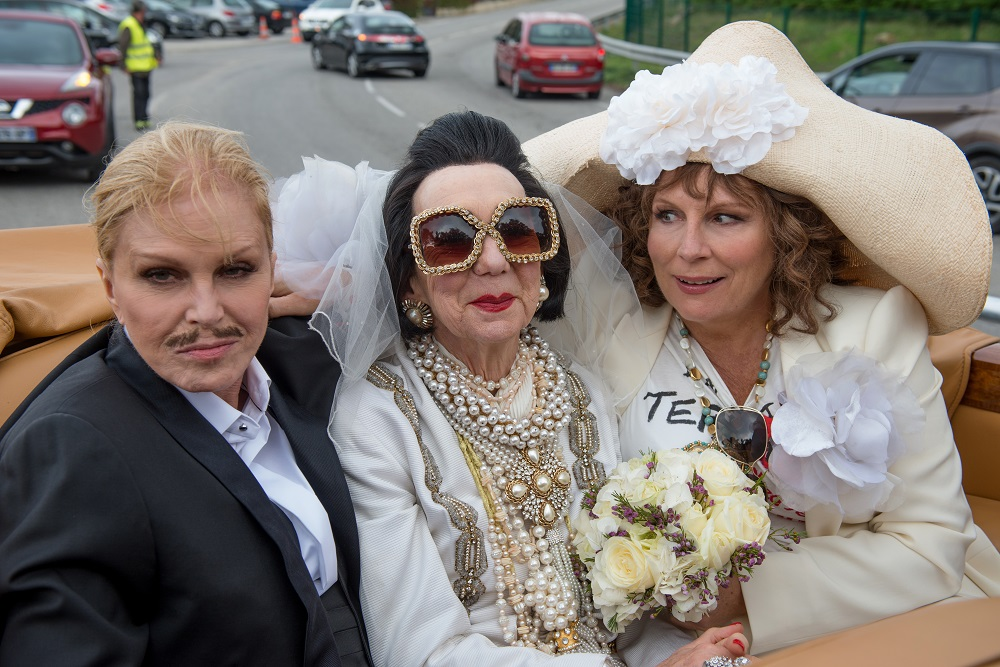 absolutely_fabulous-1