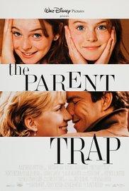 the-parent-trap