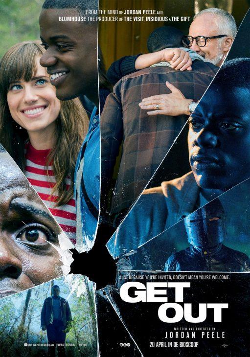 getout_poster_datum