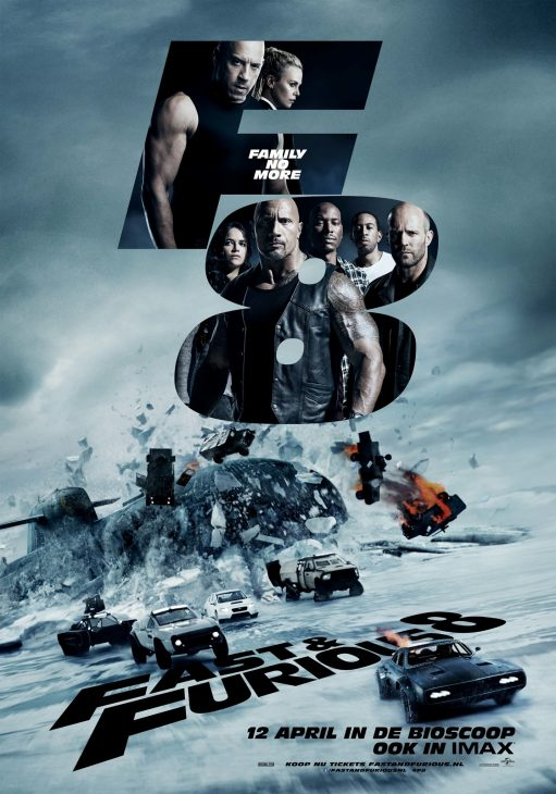 fast_amp_furious_8_02038328_ps_1_s-high