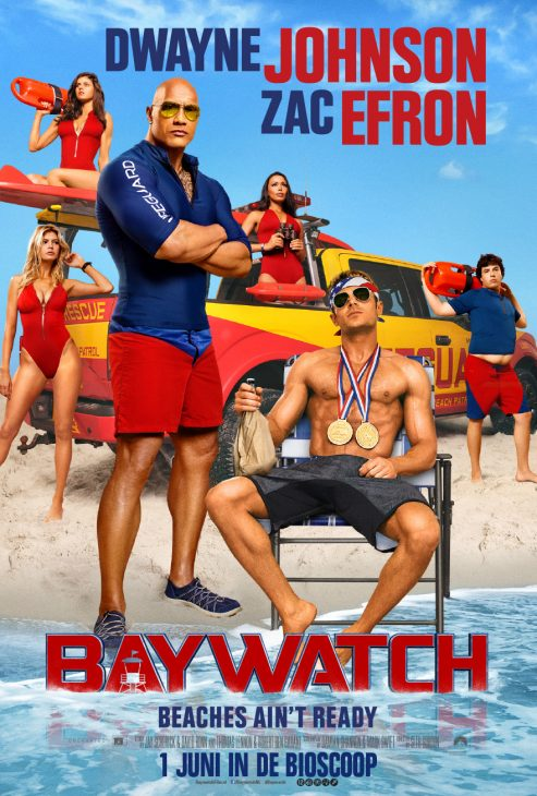 baywatch_ps_1_jpg_sd-high_-2017-paramount-pictures-all-rights-reserved