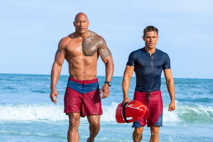 baywatch_st_15_jpg_sd-high_-2017-paramount-pictures-all-rights-reserved