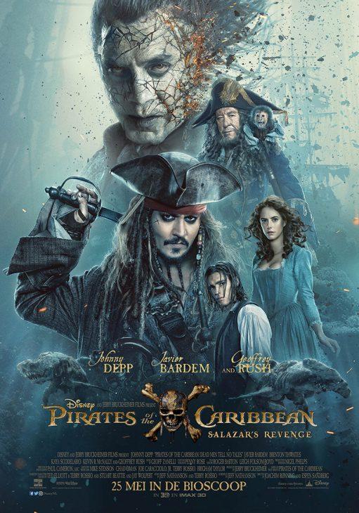 pirates-of-the-caribbean_-salazar-s-revenge_ps_1_jpg_sd-high_-2017-disney