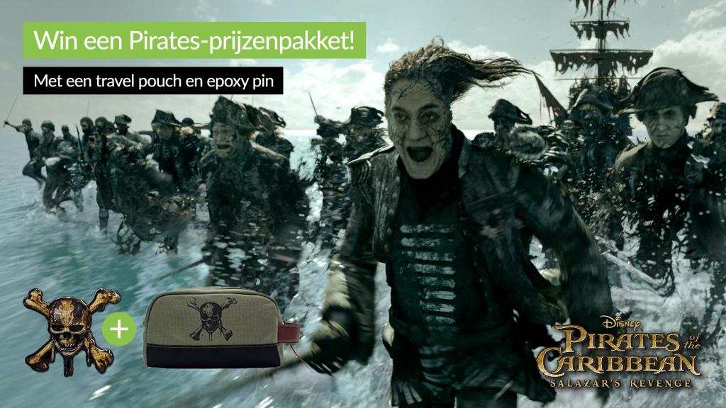 winactie_pirates