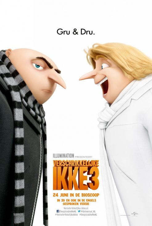 despicable-me-3_ps_2_jpg_sd-high_-2017-universal-pictures
