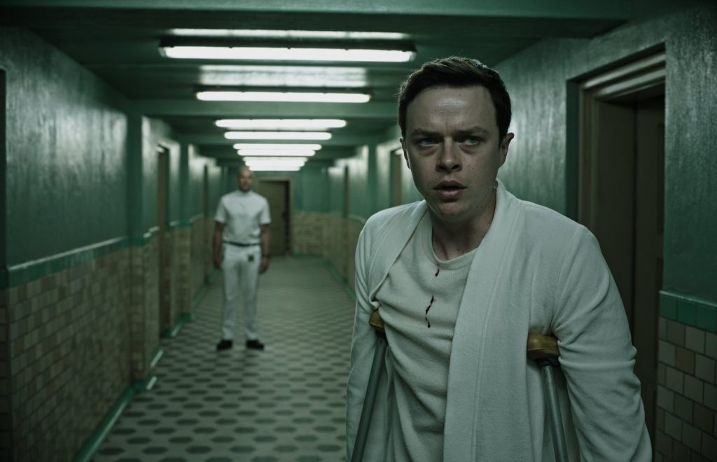 a-cure-for-wellness-dane-dehaan-image