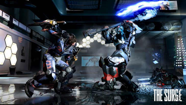 the_surge-sci_fi-game-fight-832