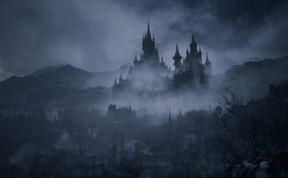 Resident Evil Village Overview
